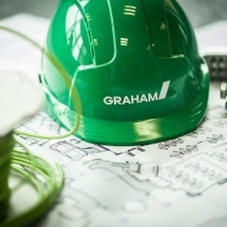 Graham 002